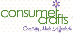 ConsumerCrafts Promo Codes