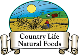 Country Life Natural Foods Promo Codes
