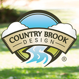 Country Brook Design Promo Codes
