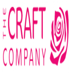 The Craft Company Promo Codes