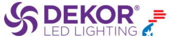 dekorlighting.com