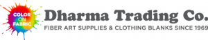 Dharma Trading Co. Promo Codes