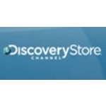 Discovery Channel Promo Codes