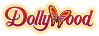 Dollywood Promo Codes