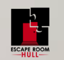 escaperoomhull.co.uk