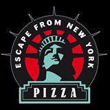 escapefromnewyorkpizza.com