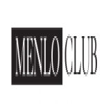 Menlo House Promo Codes