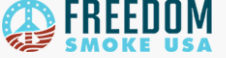 Freedom Smoke USA Promo Codes