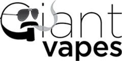 Giant Vapes Promo Codes