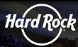 Hard Rock Promo Codes