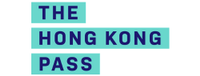 Hong Kong Pass Promo Codes