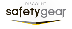 Industrial Safety Equipment Store Promo Codes