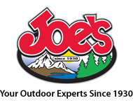 Joes Sporting Goods Promo Codes