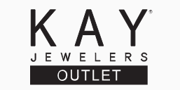 Kay Jewelers Outlet Promo Codes