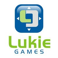 Lukie Games Promo Codes