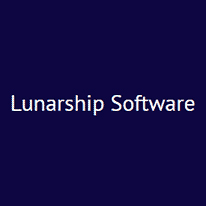Lunarship Software Promo Codes