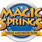 Magic Springs Promo Codes