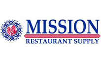 Mission Restaurant Supply Promo Codes