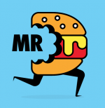 Mrdfood Promo Codes