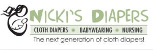 Nicki's Diapers Promo Codes