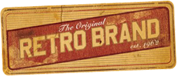 Original Retro Brand Promo Codes