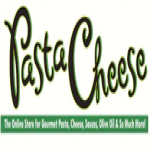 Pasta Cheese Promo Codes