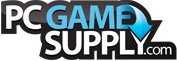 PC Game Supply Promo Codes