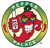 Pepper Palace Promo Codes