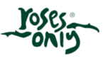 Rosesonly Promo Codes