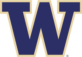 Washington Huskies Promo Codes