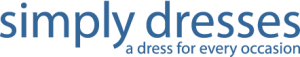 Simply Dresses Promo Codes