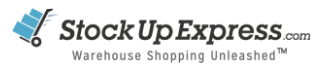 stockupexpress.com