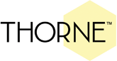 thorne.co.uk