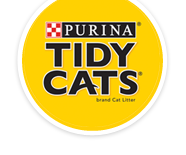 Tidy Cats Promo Codes