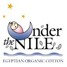 Under The Nile Promo Codes
