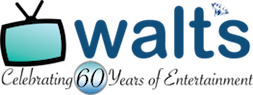 Walts Promo Codes
