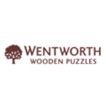 Wentworth Wooden Puzzles Promo Codes