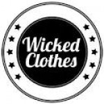Wicked Clothes Promo Codes