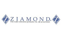 Ziamond Promo Codes